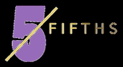 5/Fifths