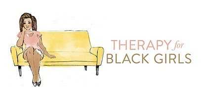 therapy-for-black-girls-compressor